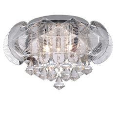 Plafondlamp Mandoline