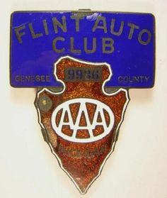 Flint Auto Club - AAA