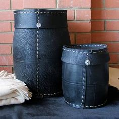 Recycled Rubber Baskets l Eco Products Homewares & Decor l Accessories