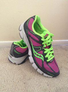 ASICS LADY GEL-VOLT 33-2 Running Shoes Womens Blue