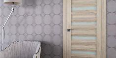 Milano Doors XM - Collection Collection | Houzz Interior Doors, Home Interior Design, Closet Doors, Houzz, Sliding Doors, Collection, Sliding Door, Indoor Gates, Interior Design