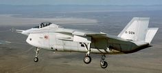 X-32A-02.jpg (2000×902)