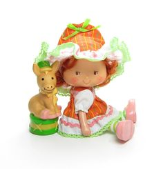 http://www.browneyedrose.com/collections/cafe-ole-burrito/products/cafe-ole-party-pleaser-doll-with-burrito-donkey-pet
