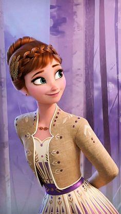 Disney World Princess, Disney Princess Fashion, Disney Princess Drawings, Disney Princess Pictures, Disney Drawings, Princesa Disney Frozen, Anna Disney, Disney Frozen Elsa, Frozen Film