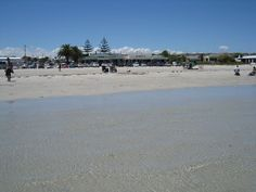 Langebaan Photo Gallery Main Attraction, Crystal Clear Water, Cape Town, West Coast, Travel Guide, Caribbean, Maine, Photo Galleries, City