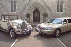 Dublin Vintage wedding cars Meath by AKP Chauffeur Drive offers clients modern Mercedes, Beauford Regent vintage wedding car hire dublin Limousin, Wedding Car Hire, Luxury Wedding, Newborn First Week, Hummer Limo, Mercedes E Class, Dublin Ireland, Car Rental, Sport Bikes
