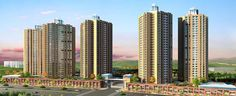 http://www.topmumbaiproperties.com/thane-west-properties/puraniks-aarambh-ghodbunder-road-thane-west-mumbai-by-puraniks-builders/Click Here For Puraniks Aarambh,The Modern Rules Of Complete Document Regarding Aarambh By Puraniks.How I Successfuly Organized My Own Puraniks Aarambh In Thane Location - Recommended Taking a look at.
