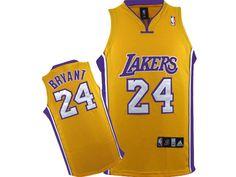 Cheap NBA Jerseys, Good Qaulity NBA Jerseys,Best NBA Jerseys,Cheap