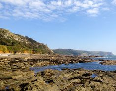 #SouthDevon Rockpooling Heaven South Devon, Heaven, River, Holidays, Beach, Outdoor, Outdoors, Sky, Holidays Events