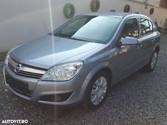 Opel Astra - 1 Vehicles, Car, Automobile, Autos, Cars, Vehicle, Tools