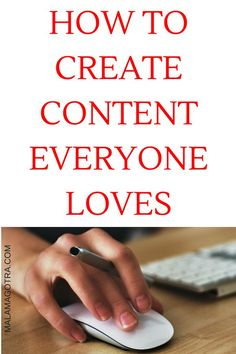 Each of your readers or students learns differently. As an online creator–whether through posts or your job to cater to their individual styles. This post explores the seven learning styles and how to create # Seo For Beginners, Learning Styles, Blog Topics, Blogger Tips, Blog Writing, Student Learning, Make Money Blogging, Content Marketing, How To Start A Blog