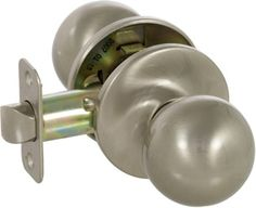 Bon Door Lock From Doors By Mike. Http://www.doorsbymike.com