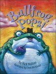 Bullfrog Pops!