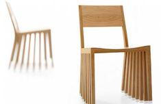 Rockid Schommelstoel Wieg : Beste afbeeldingen van schommelstoel chair swing rocking