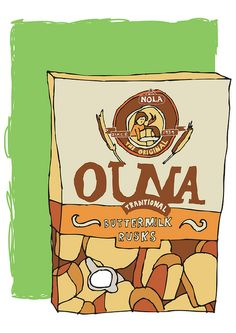 Ouma Rusks - oh how I miss you Vegas, African Theme, South African Recipes, Homemade Butter, Warm Food, Cold Meals, Slow Food, African Culture, My Heritage