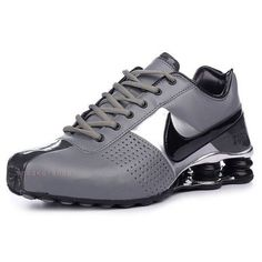Nike Shox Online Outlet