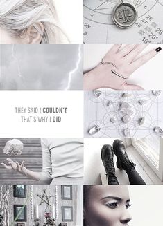 your friendly neighborhood witch Contentions character, thought girl was friend but she was really a witch Witch Aesthetic, Aesthetic Collage, Character Aesthetic, Story Inspiration, Writing Inspiration, Character Inspiration, Season Of The Witch, Book Of Shadows, Slytherin