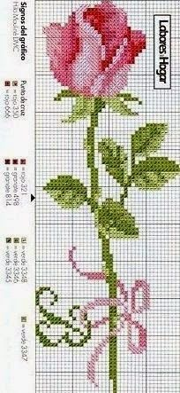 Thrilling Designing Your Own Cross Stitch Embroidery Patterns Ideas. Exhilarating Designing Your Own Cross Stitch Embroidery Patterns Ideas. Cross Stitch Bookmarks, Cross Stitch Love, Cross Stitch Flowers, Cross Stitch Charts, Cross Stitch Designs, Cross Stitch Patterns, Loom Patterns, Beading Patterns, Embroidery Patterns