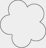 Album i kurs na kwiatka z papieru czerpanego