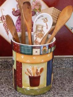 Reina Chula: Pintura sobre Porcelana - Novedades