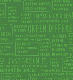 color green images - Google Search