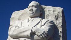 Capital Photo History Tours: Monument Tour @ National World War II Memorial (Washington, DC)
