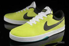211c05581053 Nike SB Eric Koston SE  Venom Green Turbo Green White Black Eric