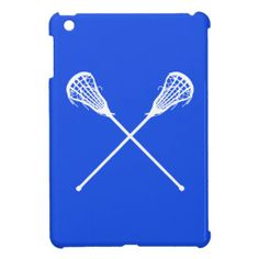 >>>Best          Royal Blue Lacrosse Sticks iPad Mini Case           Royal Blue Lacrosse Sticks iPad Mini Case We provide you all shopping site and all informations in our go to store link. You will see low prices onDiscount Deals          Royal Blue Lacrosse Sticks iPad Mini Case today eas...Cleck Hot Deals >>> http://www.zazzle.com/royal_blue_lacrosse_sticks_ipad_mini_case-256373899806115527?rf=238627982471231924&zbar=1&tc=terrest