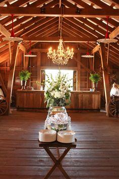 Get Married On Lake Martin, AL   Lake Martin Wedding Venues