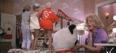 Sandra Dee Grease | reply