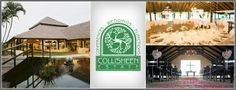 Collisheen Estate - Balito, Kwa-Zulu Natal Wedding Venues
