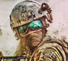Save by Hermie Turkish Military, Turkish Army, Ghost Recon 2, Empire Tattoo, Turkey Country, Turkish Soldiers, Airsoft, Turkish People, The Turk