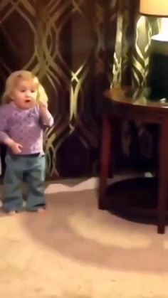 Cute Funny Babies, Funny Cute, Really Funny, Funny Laugh, Haha Funny, Hilarious, Funny Videos Clean, Funny Short Videos, Funny Video Memes