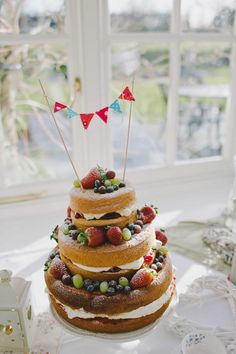 Lots of giggles at this beautiful wedding in Ballymagarvey. Invitations, Desserts, Wedding, Cakes, Beautiful, Food, Tailgate Desserts, Valentines Day Weddings, Deserts