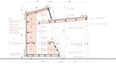 PAN architecture - jean luc fugier & mathieu barbier bouvet, Fest architecture — kiosque d'information — Europaconcorsi