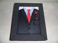 Caixa em MDF revestida com tecido de algodão. Com patchwork embutido . Caixa feita  só sob encomenda. R$ 59,00