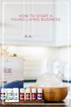Ultimate Guide on Starting a Young Living Essential Oils Business - how to use, how to order, how to get a discount, about Essential Rewards, and other frequently asked questions. Essential Rewards Young Living, Essential Oils For Babies, Essential Oil Uses, Doterra Essential Oils, Young Living Baby, Young Living Oils, Young Living Vitality, Young Living Business, Make Business