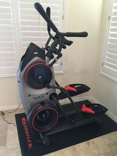 The Max Trainer by Blowflex revolutionized the fitness world with it's ability to crush fat and help people lose weight, but how fast will you see results?