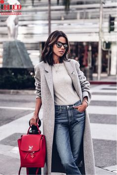 """Fashion Friday Feeling: """"Real Style is never right or wrong, It's a matter of being yourself on purpose"""""""