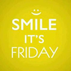 41 Best Thank God Its Friday Images Days Of Week Friday Weekend