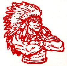 MaxPreps Mascot Monday: South Carolina high school mascots.  The Palmetto State features Auctioneers, Wild Gators, Swamp Foxes, Devildogs and Battling Bishops.