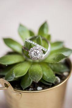 Wedding Photography by: Bellagala