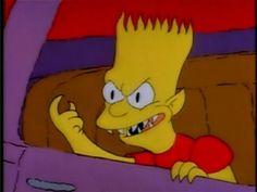 Mmm… The Simpsons Mmm… The Simpsons The post Mmm… The Simpsons appeared first on Paris Disneyland Pictures. Cartoon Memes, Cartoon Icons, Funny Cartoons, Cartoon Art, The Simpsons, Simpsons Meme, Simpson Wave, Madara Susanoo, Vintage Cartoon