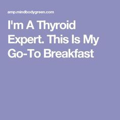 Hypothyroidism Diet - Eating within 90 minutes of rising revs up the thyroid. Thyrotropin levels and risk of fatal coronary heart disease: the HUNT study. Thyroid Symptoms, Hypothyroidism Diet, Thyroid Diet, Thyroid Issues, Thyroid Cancer, Thyroid Disease, Thyroid Problems, Heart Disease, Thyroid Nodules