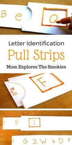 This letter identifi