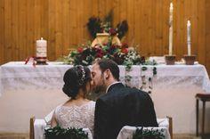 21st, Wedding Dresses, Fashion, Wedding, Bride Dresses, Moda, Bridal Gowns, Fashion Styles, Weeding Dresses