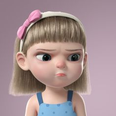 school Cartoon Girl Rigged rig rigged setup cartoon, formats FBX, MA, MEL, ready for animation and other projects Baby Cartoon Characters, Cartoon Icons, 3d Cartoon, School Cartoon, Cartoon Family, Cartoon Illustrations, Cute Cartoon Pictures, Cute Cartoon Girl, Cartoon Profile Pics