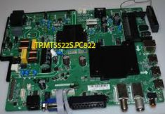 Free Software Download Sites, Electronics Projects, Resolutions, Tv, Board, Television Set, Planks, Television