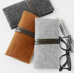 Pencil Case/ Make Up Bag/ Pencil Roll/ Art Wrap/