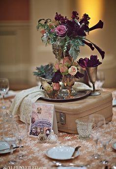 294 best travel theme weddings images travel themes wedding rh pinterest com